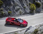Mclaren MP4-12C spider | Topless beauty